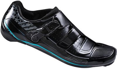 Chaussures Route Shimano WR84 SPD-SL Femme 2018