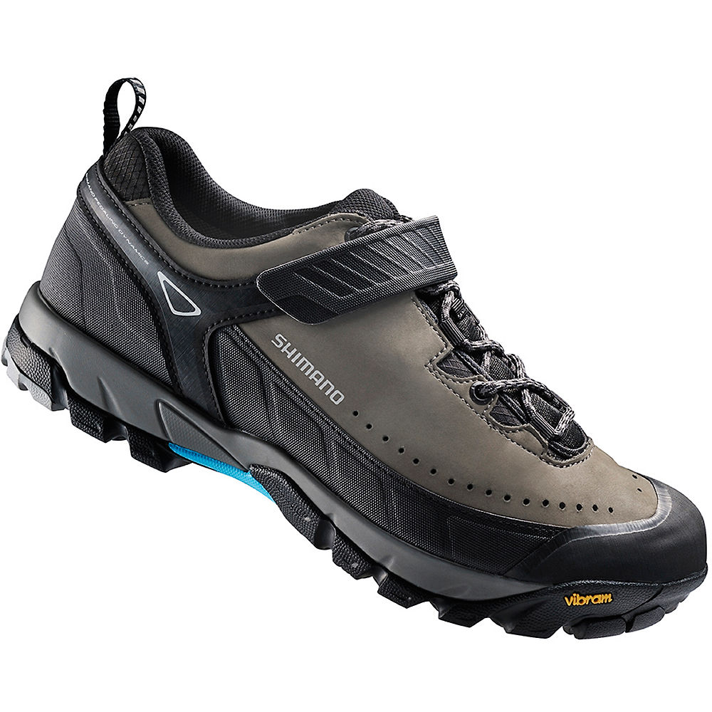 shimano-xm7-gore-tex-mtb-spd-shoes-2018