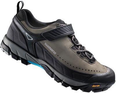 Chaussures VTT Shimano XM7 SPD Gore-Tex 2018