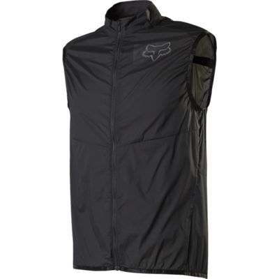 Veste Fox Racing Dawn Patrol AW15