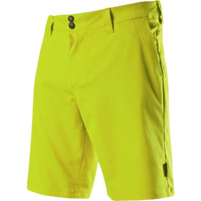 Short Fox Racing Ranger Cargo 10\