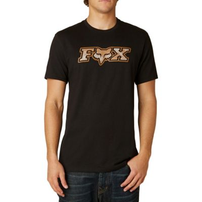 T-shirt Fox Racing Great Air AW15