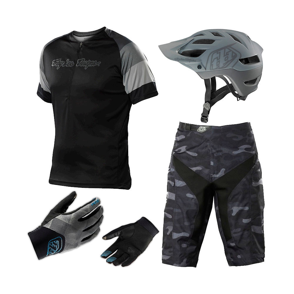 troy-lee-designs-ace-moto-clothing-bundle-2015