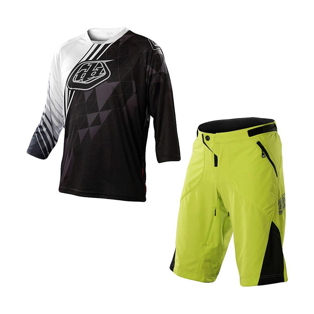 troy-lee-designs-ruckus-clothing-bundle-2015