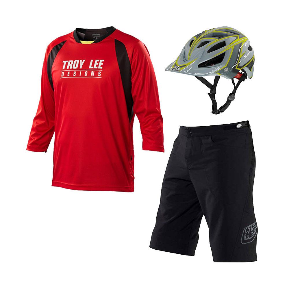 troy-lee-designs-mtb-clothing-bundle-2015