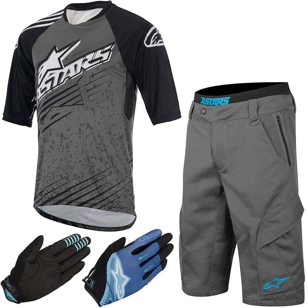 alpinestars-sight-manual-clothing-bundle-2015