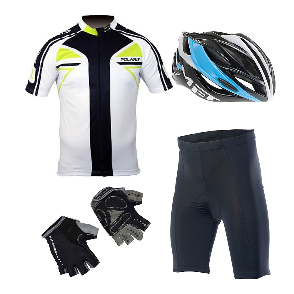 polaris-road-clothing-bundle