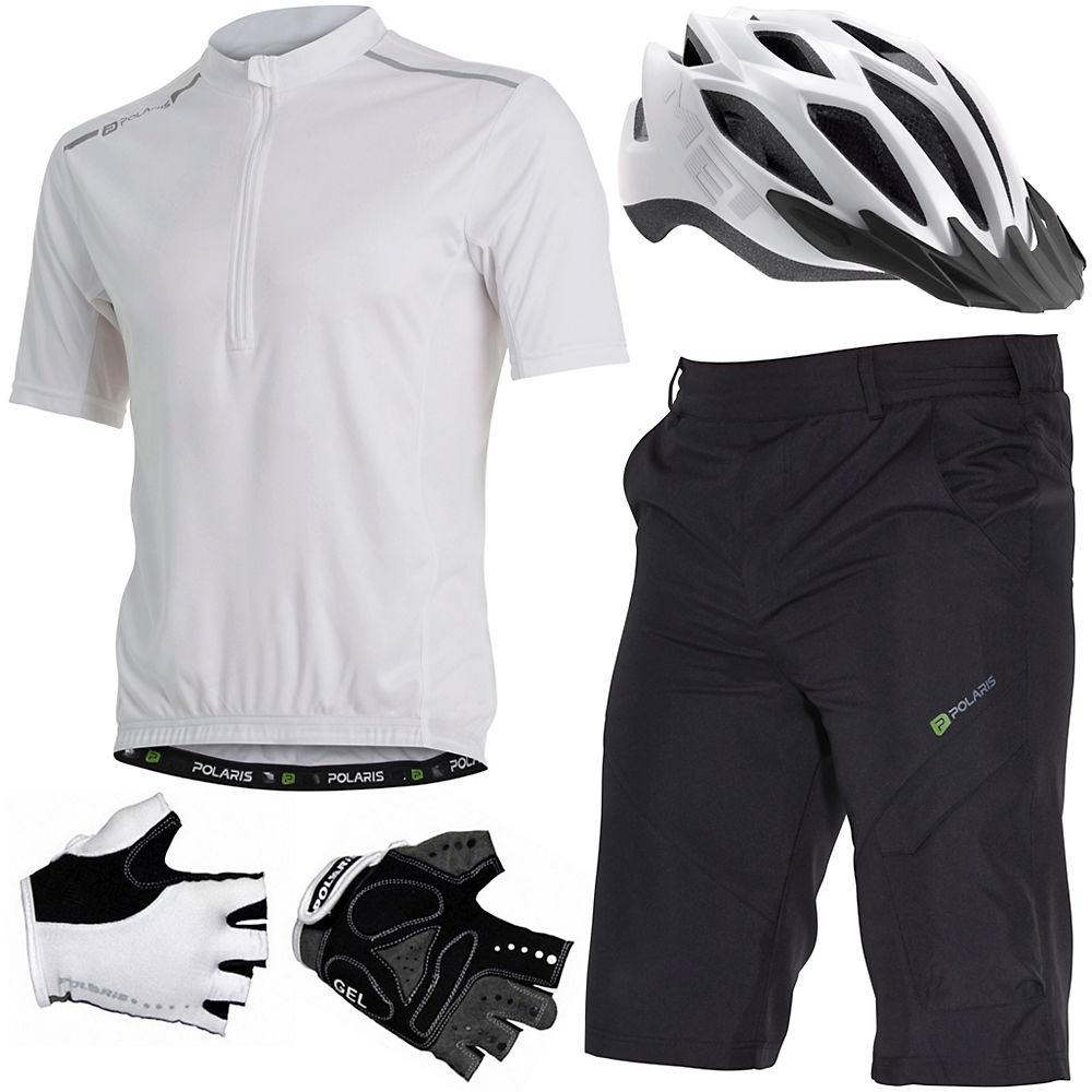 polaris-adventure-clothing-bundle