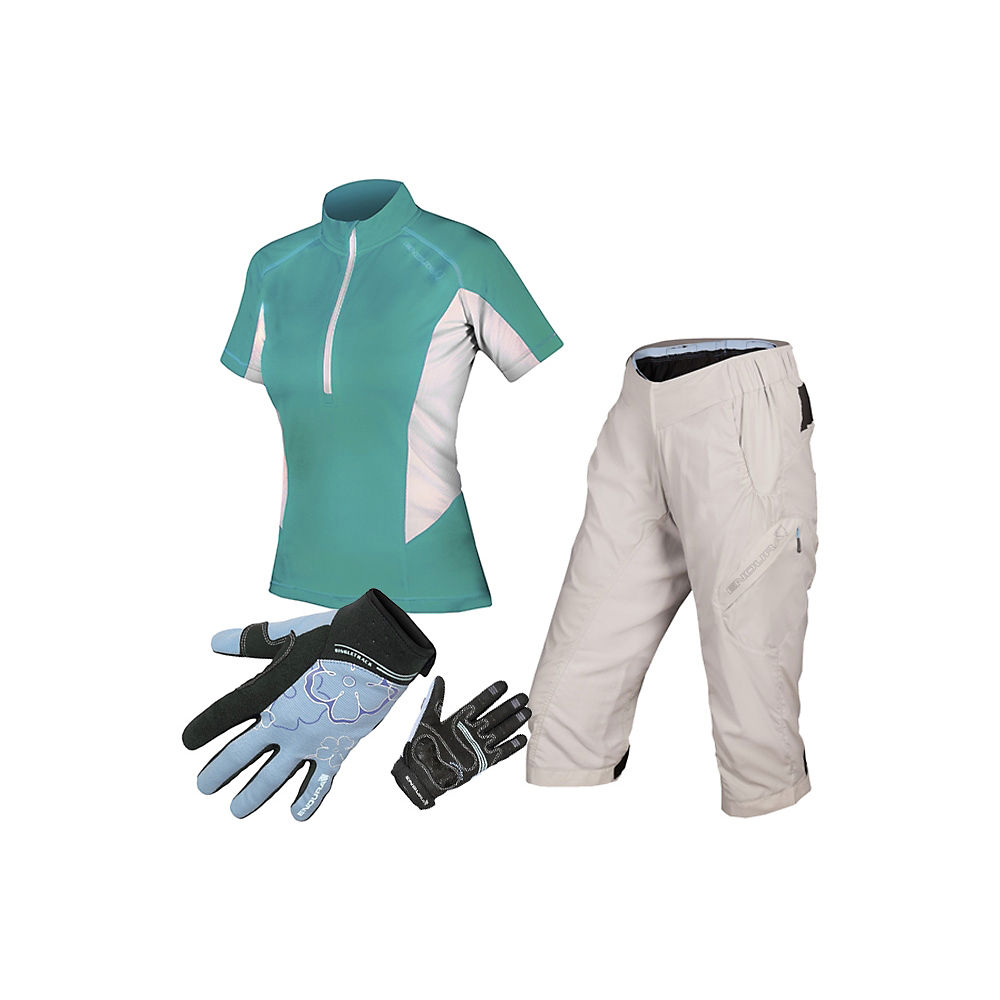 endura-womens-mtb-clothing-bundle