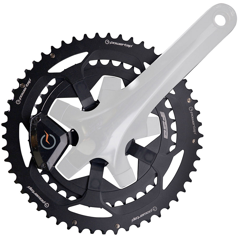 powertap-c1-chainring-powermeter