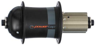 Moyeu PowerTap Campagnolo G3