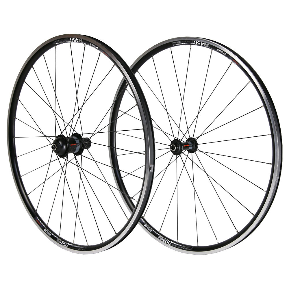 powertap-dt-swiss-r460-alloy-wheelset