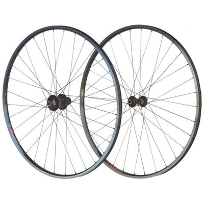 Roue PowerTap PT G3 Alloy