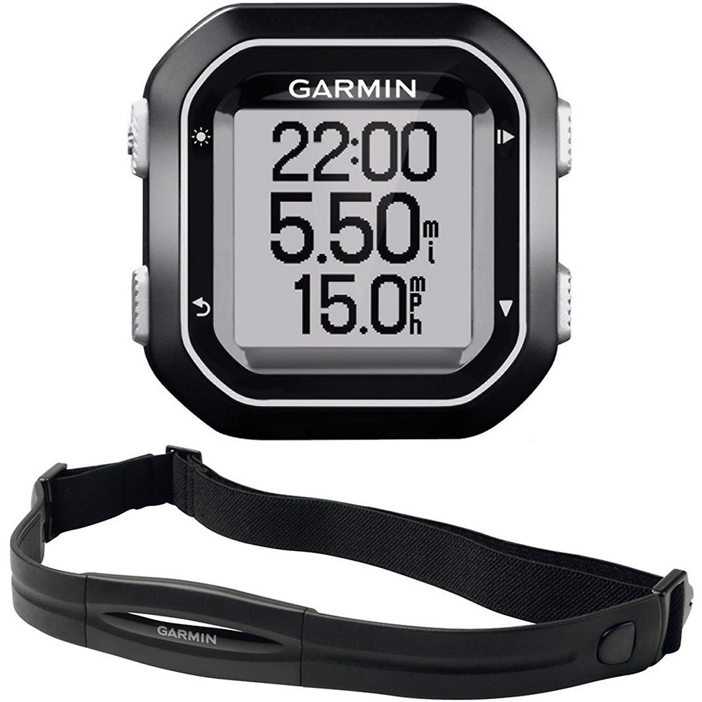 garmin-edge-25-gps-bundle-with-hrm