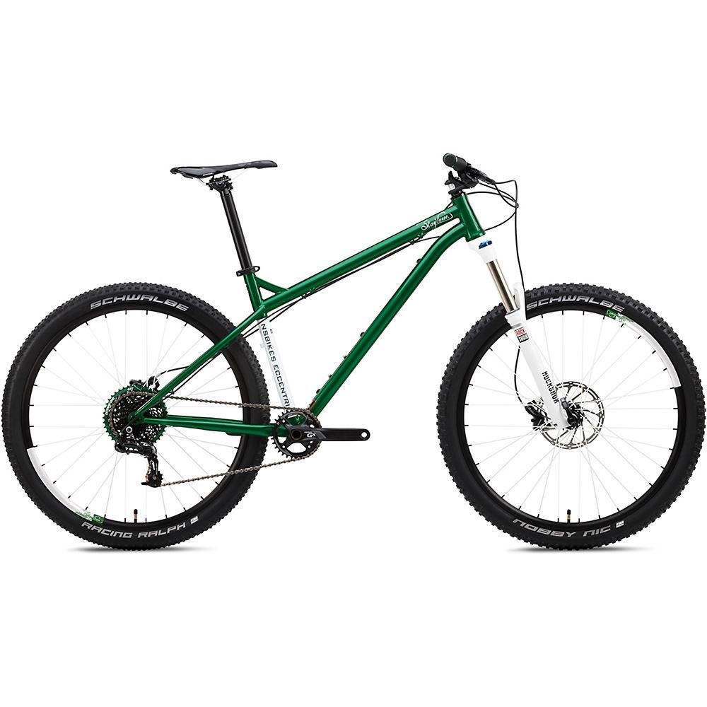 ns-bikes-eccentric-cromo-hardtail-bike-2016