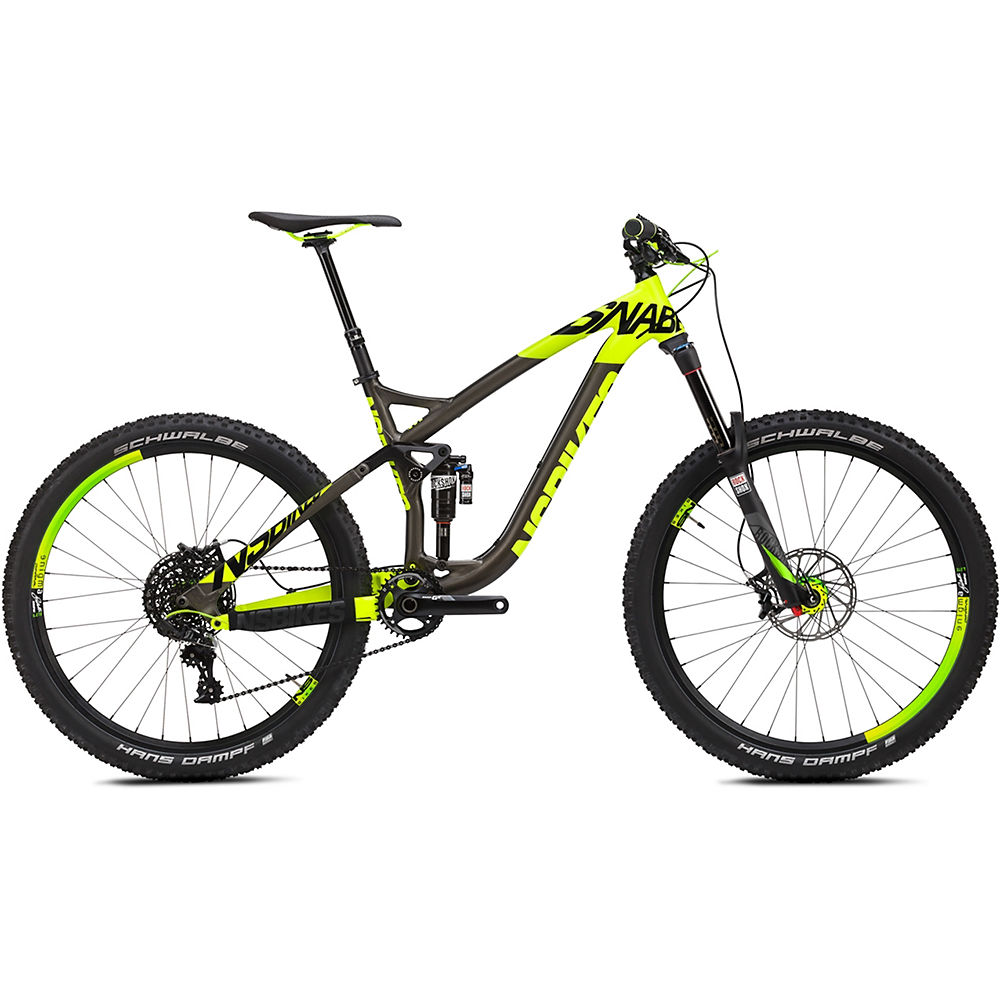 ns-bikes-snabb-e1-suspension-bike-2016