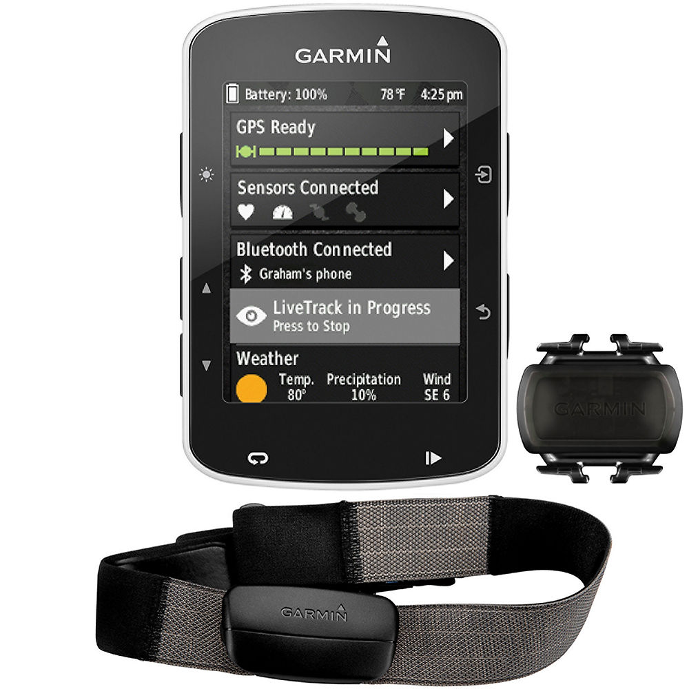 garmin-edge-520-gps-with-hrm-cadence