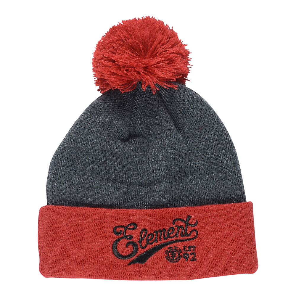 element-high-school-beanie-aw15