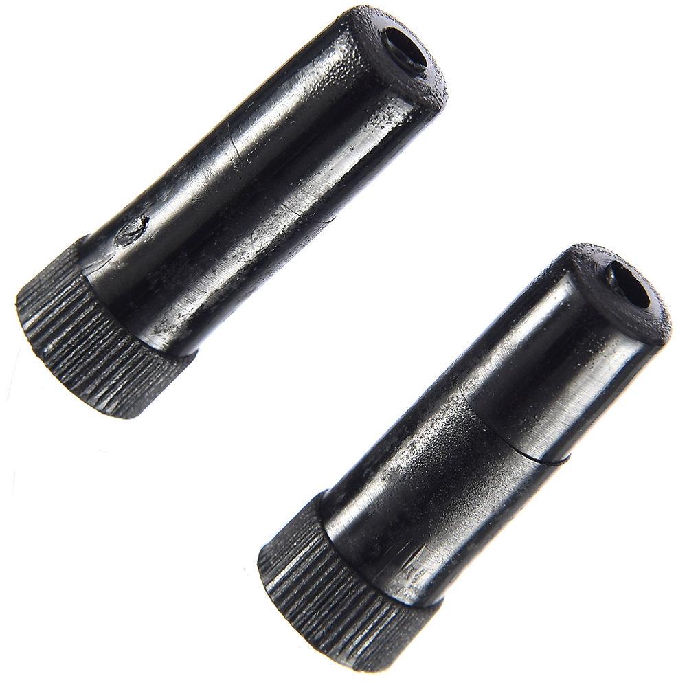 brand-x-nylon-brake-ferrules