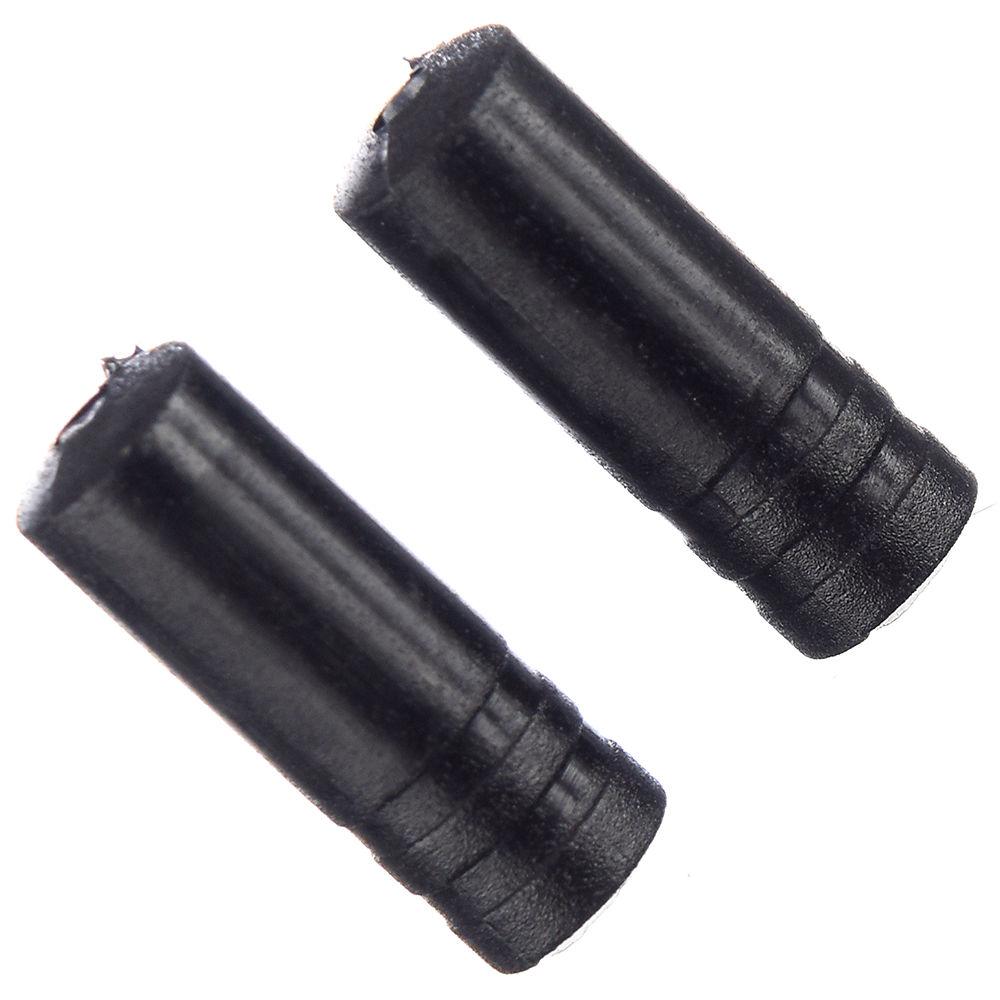 brand-x-nylon-gear-ferrules