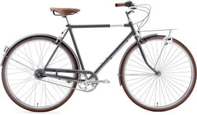 Vélo de ville & hybrides Creme CafeRacer Doppio 2017