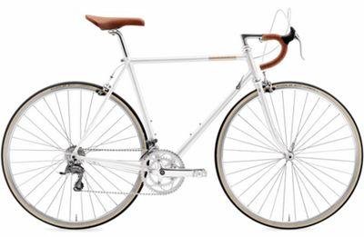 Vélo de ville & hybrides Creme Echo Solo 2017