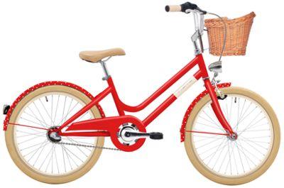 Vélo de ville & hybrides Creme Mini Molly 20'' Enfants 2017