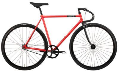 Vélo de ville & hybrides Creme Vinyl Solo Fixed Gear 2016