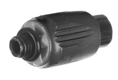 Câble de freins Brand-X