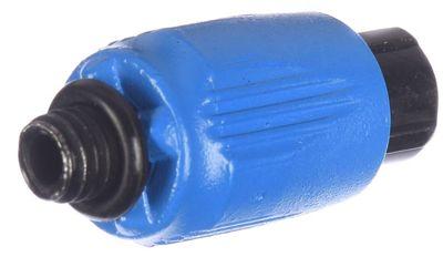 Ajusteur de câble Brand-X - Câble de vitesse