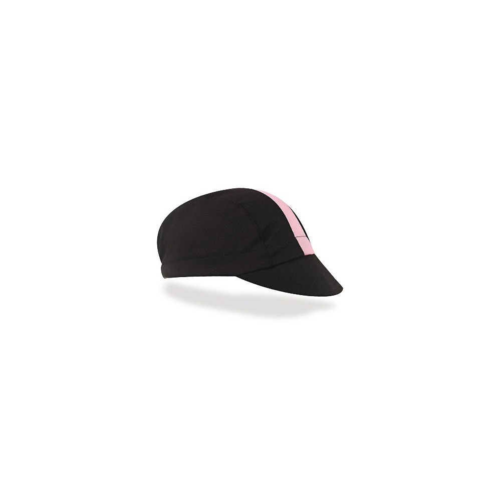 walz-race-stripe-cap