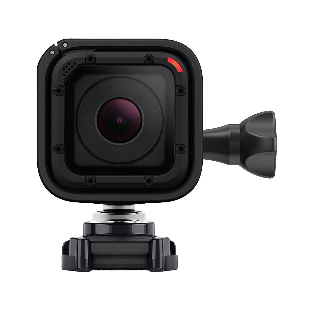go-pro-hero-session-camera