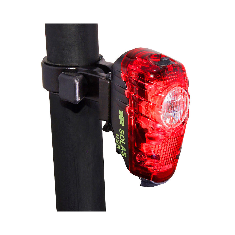 nite-rider-solas-3w-usb-40-lumens-rear-light