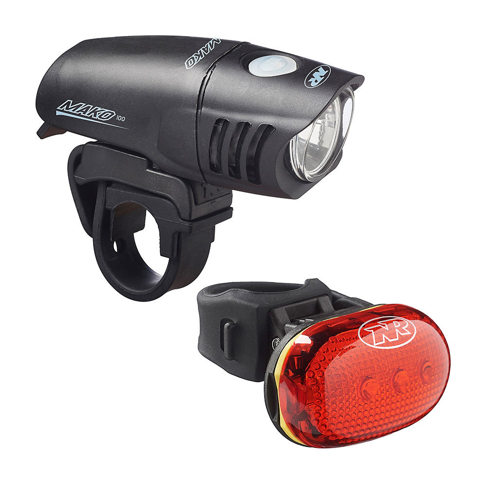 nite-rider-mako-100-tl-50-combo-light-set