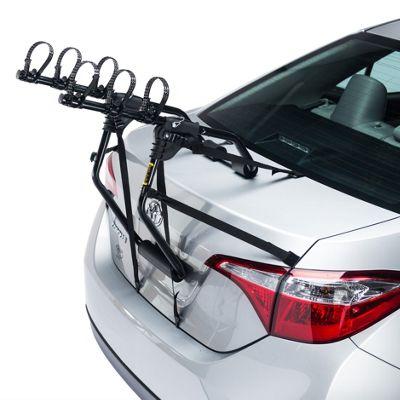 Porte-vélos Saris Sentinel pour 3 vélos