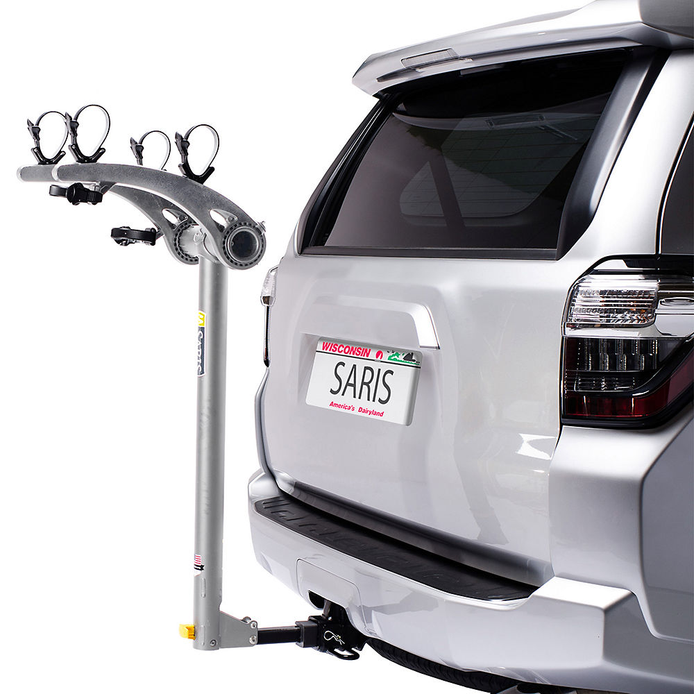saris-axis-2-bike-rack