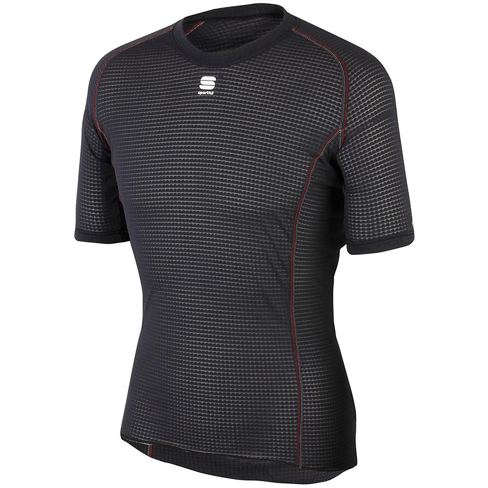 sportful-bodyfit-pro-base-layer-ss-aw16