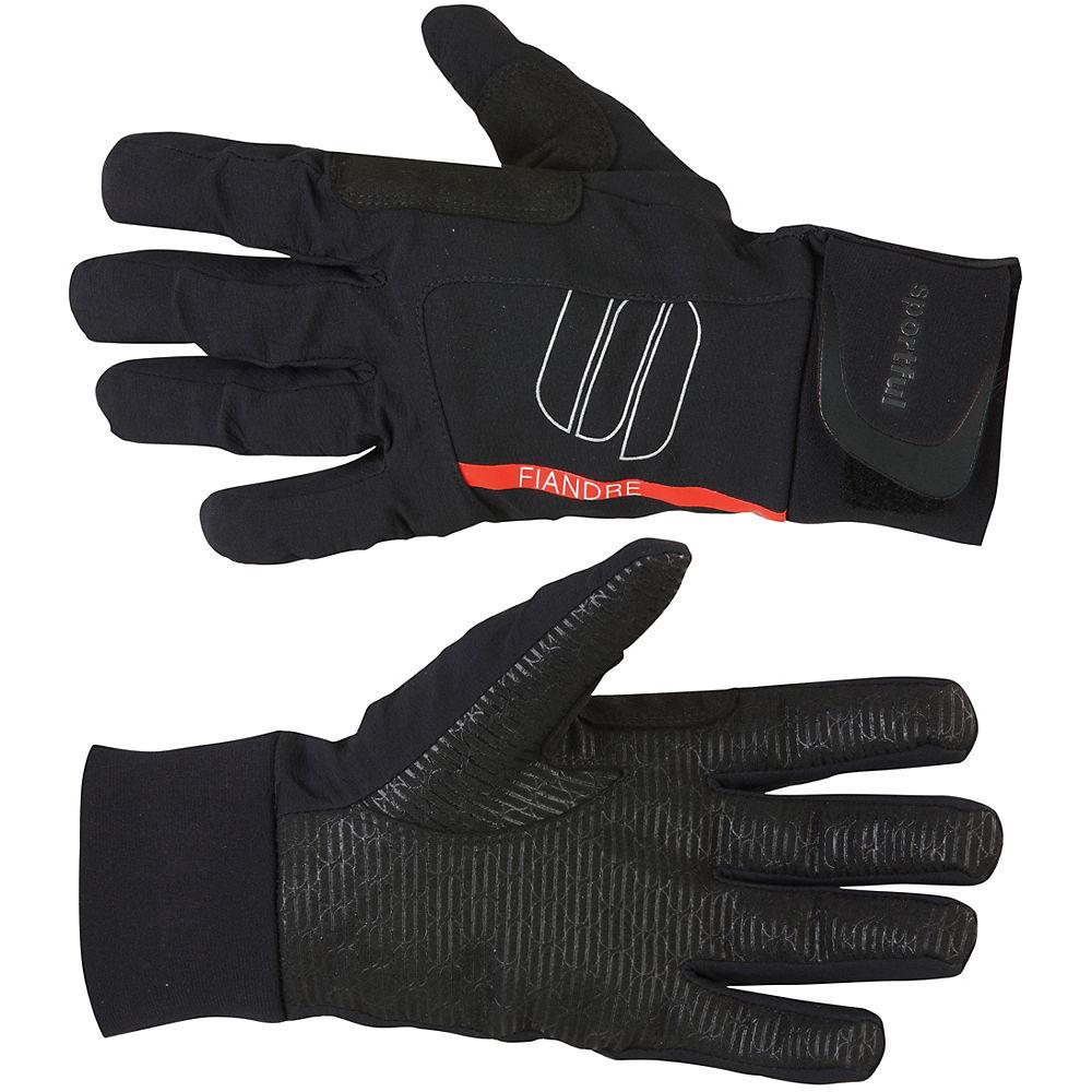 sportful-fiandre-gloves-aw16