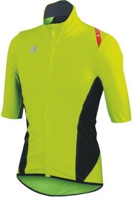 Maillot Sportul Fiandre Light NoRain