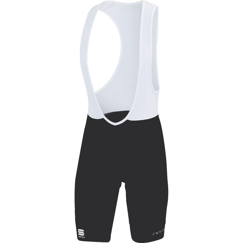 sportful-fiandre-norain-bib-shorts-ss17