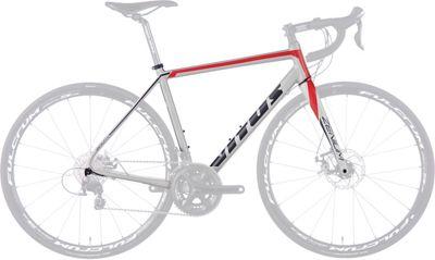 Cadre route Vitus Bikes Zenium SL Disque 2016