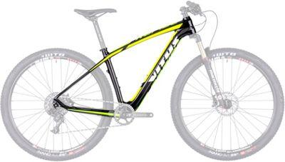 Cadre VTT Vitus Bikes Rapide 29 2016