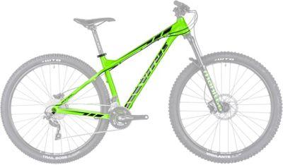 Cadre VTT Vitus Bikes Sentier 29er 2016