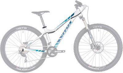 Cadre VTT Vitus Bikes Sentier L 2016