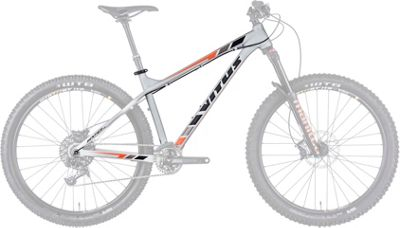 Cadre VTT Vitus Bikes Sentier VRX 2016