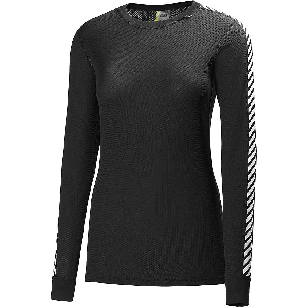 helly-hansen-womens-dry-original-base-layer-aw16