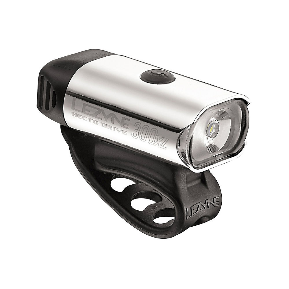 lezyne-hecto-drive-300xl-front-light