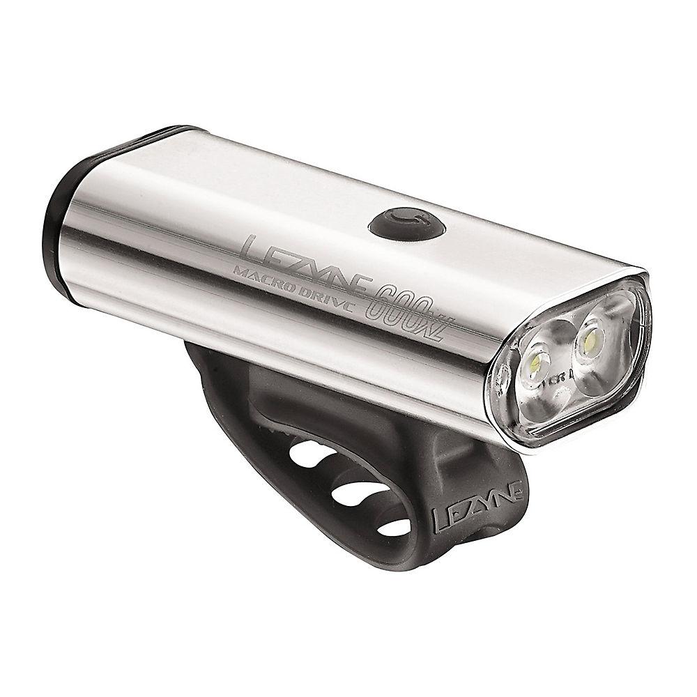 lezyne-macro-drive-600xl-front-light