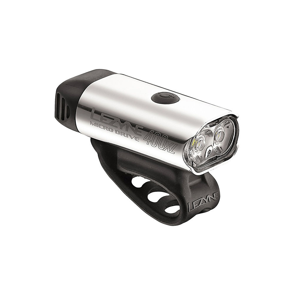 lezyne-micro-drive-400xl-front-light
