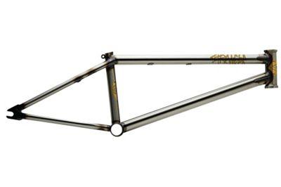 Cadre BMX Stranger Crux